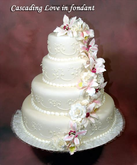 Wedding Cake Structures Pictures by Wedding Cake Structures Pictures Idea In 2017