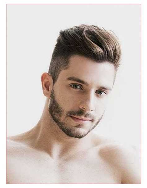 mens haircuts quincy il best 25 mens short hairstyles 2014 ideas on pinterest mens