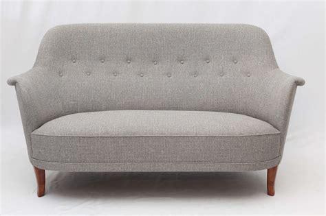 carl malmsten sofa carl malmsten quot samsas quot sofa for sale at 1stdibs
