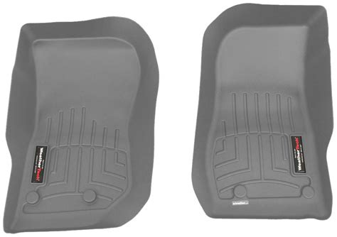 2016 jeep wrangler unlimited floor mats weathertech