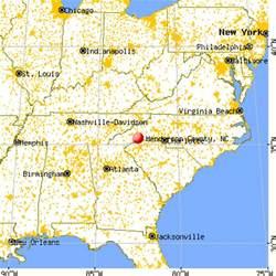 henderson carolina map cities in henderson county carolina