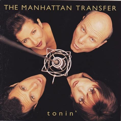 the manhattan transfer swing manhattan transfer swing centerblog