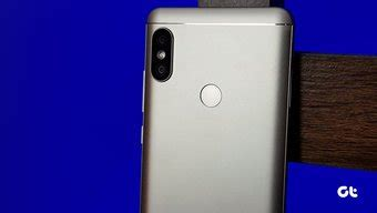 xiaomi redmi note 5 pro pros and cons: should you buy it