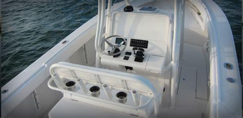 jupiter custom boats research 2014 jupiter boats jupiter 30 on iboats