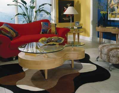 modern decor ideas howstuffworks modern decor ideas inviting color howstuffworks