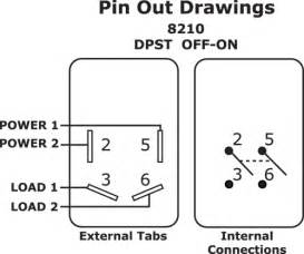 throw toggle switch wiring diagram get free image about wiring diagram