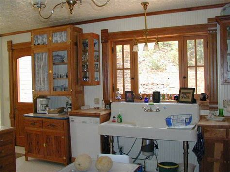 restoring an old kitchen in a 1925 home lance fraser 17 best images about kitchen on pinterest traditional