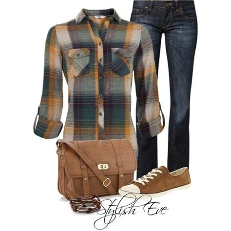 stylish eve ordering 116 best don t hate me because i m beautiful images on