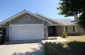 homes for modesto ca 3620 merrifield ave modesto ca 95356 reo home details