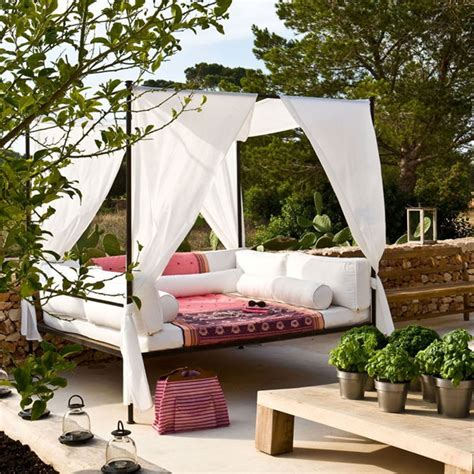 ideas para decorar terraza exterior terrazas muebles e ideas para la decoraci 243 n de tu terraza