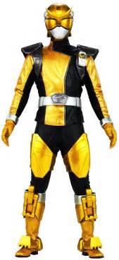Halloween Costumes Power Rangers Masato Jin Rangerwiki Super Sentai Power