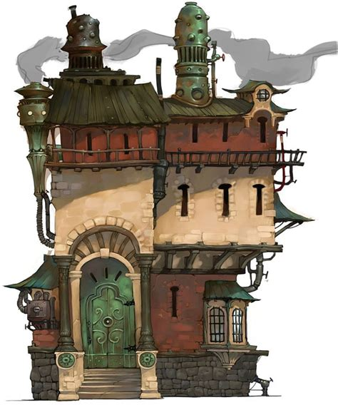 house design games steam house design games steam best 25 steunk house ideas on pinterest steunk