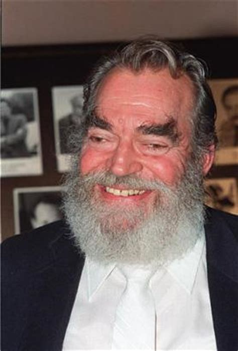 western movie villain jack elam dies – jwayne.com