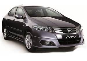honda new cars in india honda cars india sales increase by 19 per cent for the
