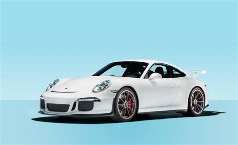 Porsche Gt3 2014 by 2014 Porsche 911 Gt3 Wallpaper Top Auto Magazine