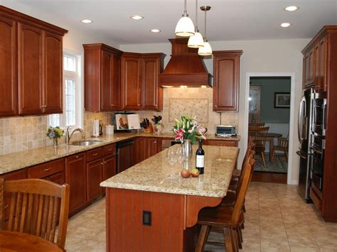 most durable dining table top beautiful and durable granite table top homes