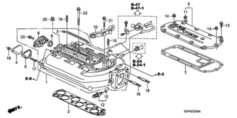 car maintenance manuals 2005 acura mdx electronic valve timing service manual car engine repair manual 2005 acura mdx electronic throttle control 2004