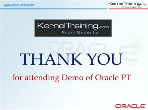 oracle tutorial by satish yellanki oracle oracle performance tuning