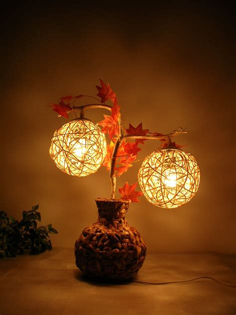 create  elegant decor  novelty wall lights warisan