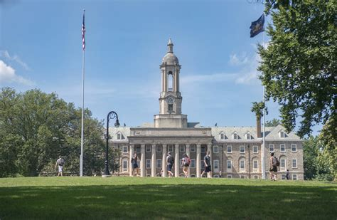penn state university college penn state among top teach for america contributing