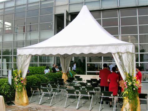 Cheapest Place To Buy A Gazebo Cheap Gazebo Gazebo Tent Cing Tent Pavilion Tent