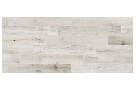 tile sles free top 28 white wood ceramic tile free sles torino