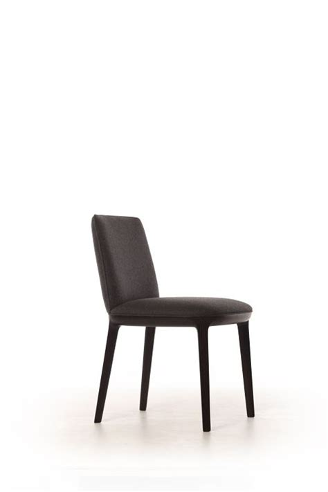 potocco sedie potocco chair chairs chair dining chairs e