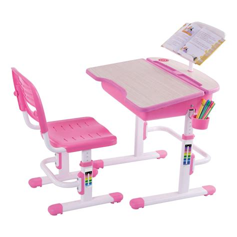 desk for 6 year best desk quality children desks chairs height