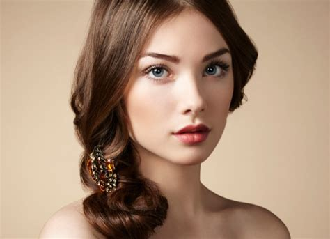 natural look the nine best make up ideas for a perfectly natural look