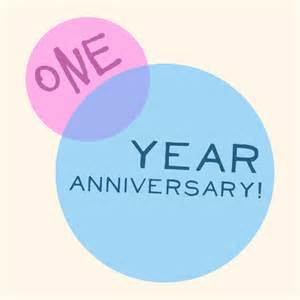 episode 52 one year anniversary prepopculture pop culture before it pops