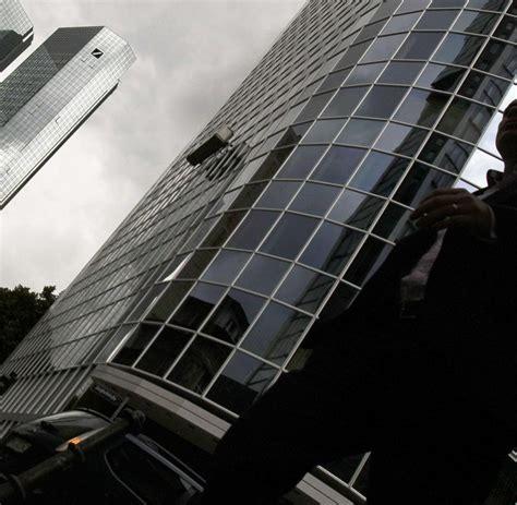 deutsche bank pasewalk endlager unter berlin k 246 nnte bald co2 gespeichert werden