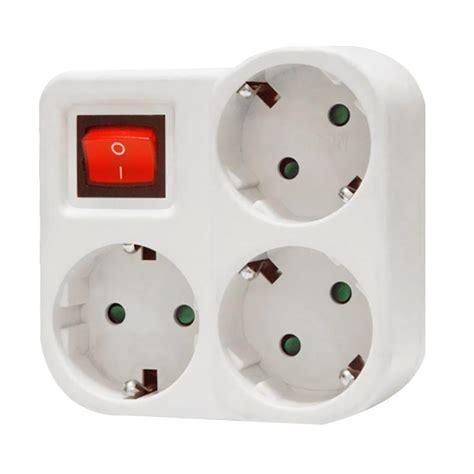 Stop Kontak Lubang 3 Kabel jual uticon s 348sw stop kontak 3 lubang harga