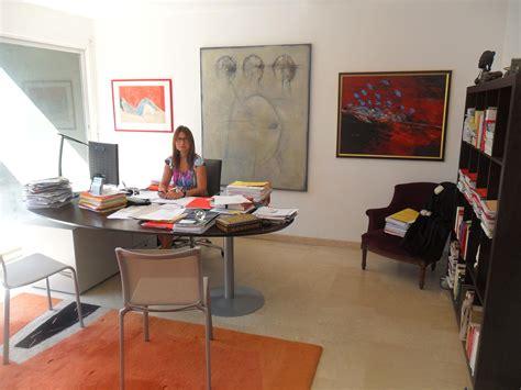 Cabinet Avocat cabinet d avocat divorce marseille