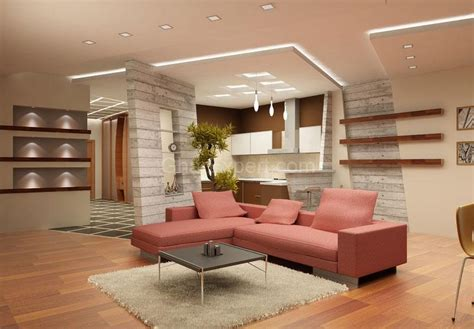 living room roof design ceiling design in living room shows more than enough about how to decorate a room in