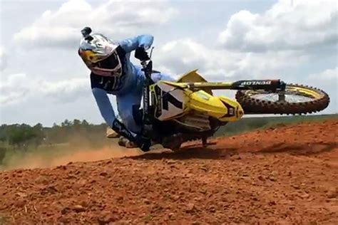 motocross stewart stewart motocross quotes quotesgram