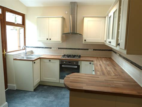 Small Kitchen Design Ideas Budget by Bridgend Kitchen Suppliers Bridgend Kitchen Fitters