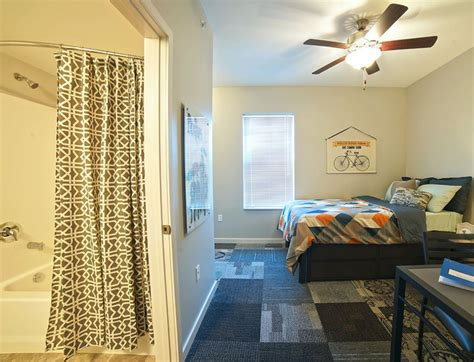 one bedroom apartments in edwardsville il one bedroom apartments in edwardsville il 28 images 4