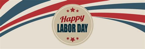 Email Marketing Tips To Make Your Labor Day Email Caigns A Success Labor Day Email Template