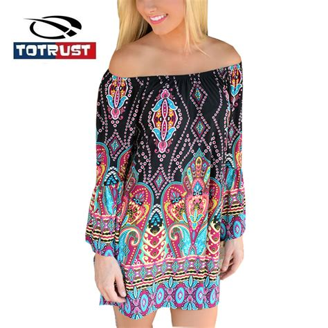 compare prices on thailand fashion dress online shopping buy low compare prices on thailand clothing online shopping buy