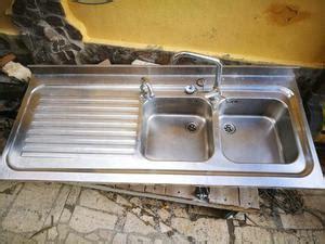 lavello vetroresina lavello cucina vetroresina doppia vaschetta posot class
