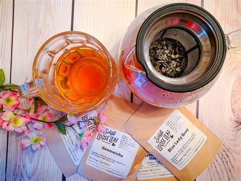 best leaf tea how to brew leaf tea the best tea you will