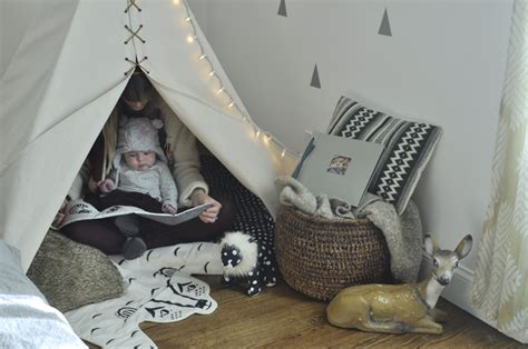 chambre d enfant originale deco originale pour la chambre de bebe mademoiselle