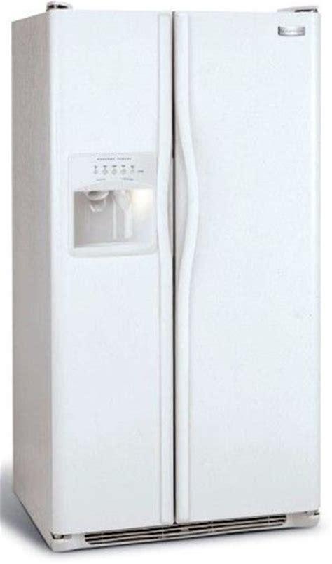 Clear Door Refrigerator by Refrigerators Parts Clear Door Refrigerator
