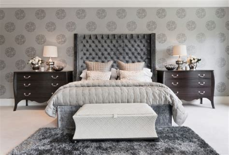 grey bedroom decorating ideas 20 beautiful gray master bedroom design ideas style