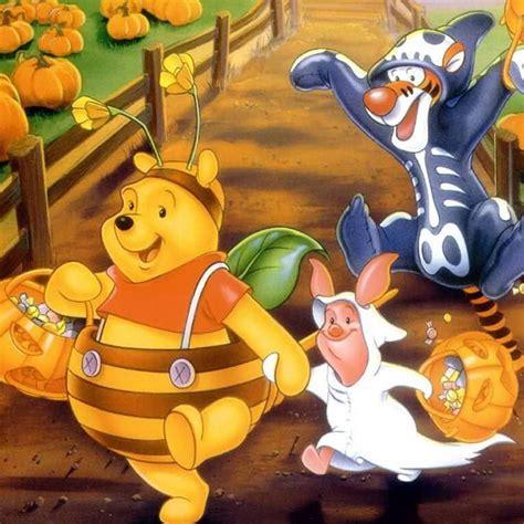 Imagenes De Halloween Infantiles | disfruta de halloween con los mas peque 209 os imagenes para