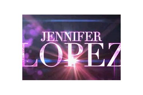 telecharger gratuit mp3 goin à jennifer lopez papi