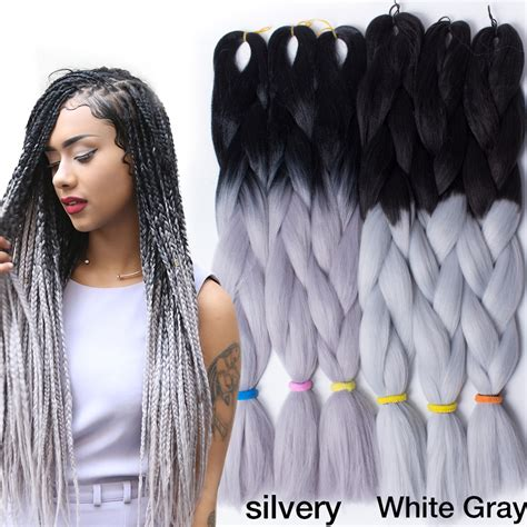ombre singlees twist the gallery for gt senegalese twists ombre
