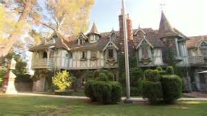 disney home for sale disney inspired tale manor