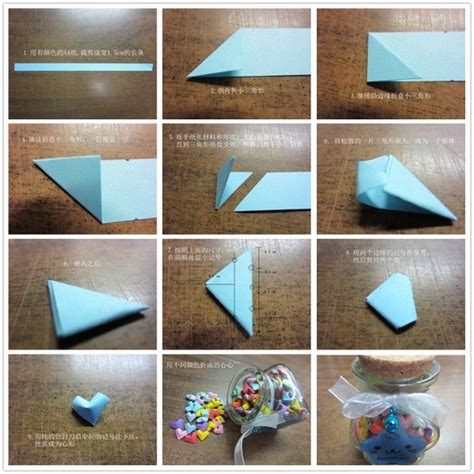 Paper Crafts For Boyfriend - origami pictures photos and images for