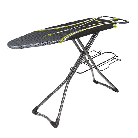 Best Ironing Board 2016 Top 7 Ironing Board Reviews